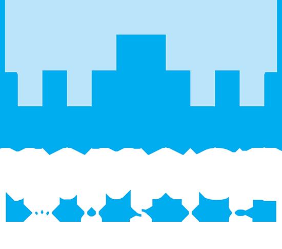 Logo_Vivace_Music_En_Construccion