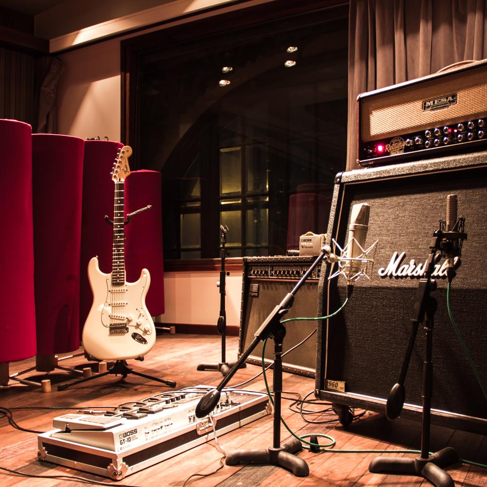 Vivace_Music_Producciones