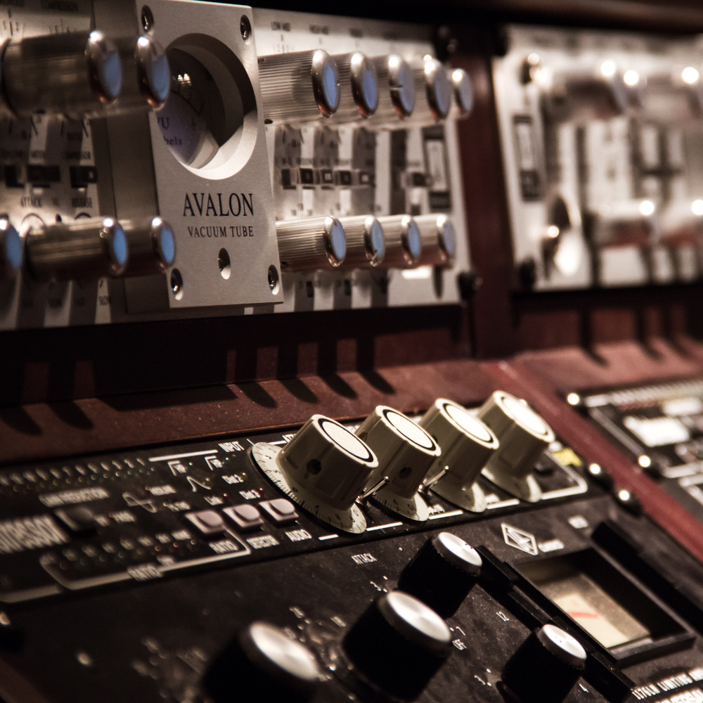 Vivace_Music_Services_Image