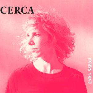 CD Sara Sabah_Tapas
